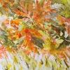 Fall Wind 1