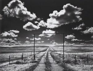 wolken_zwartwit