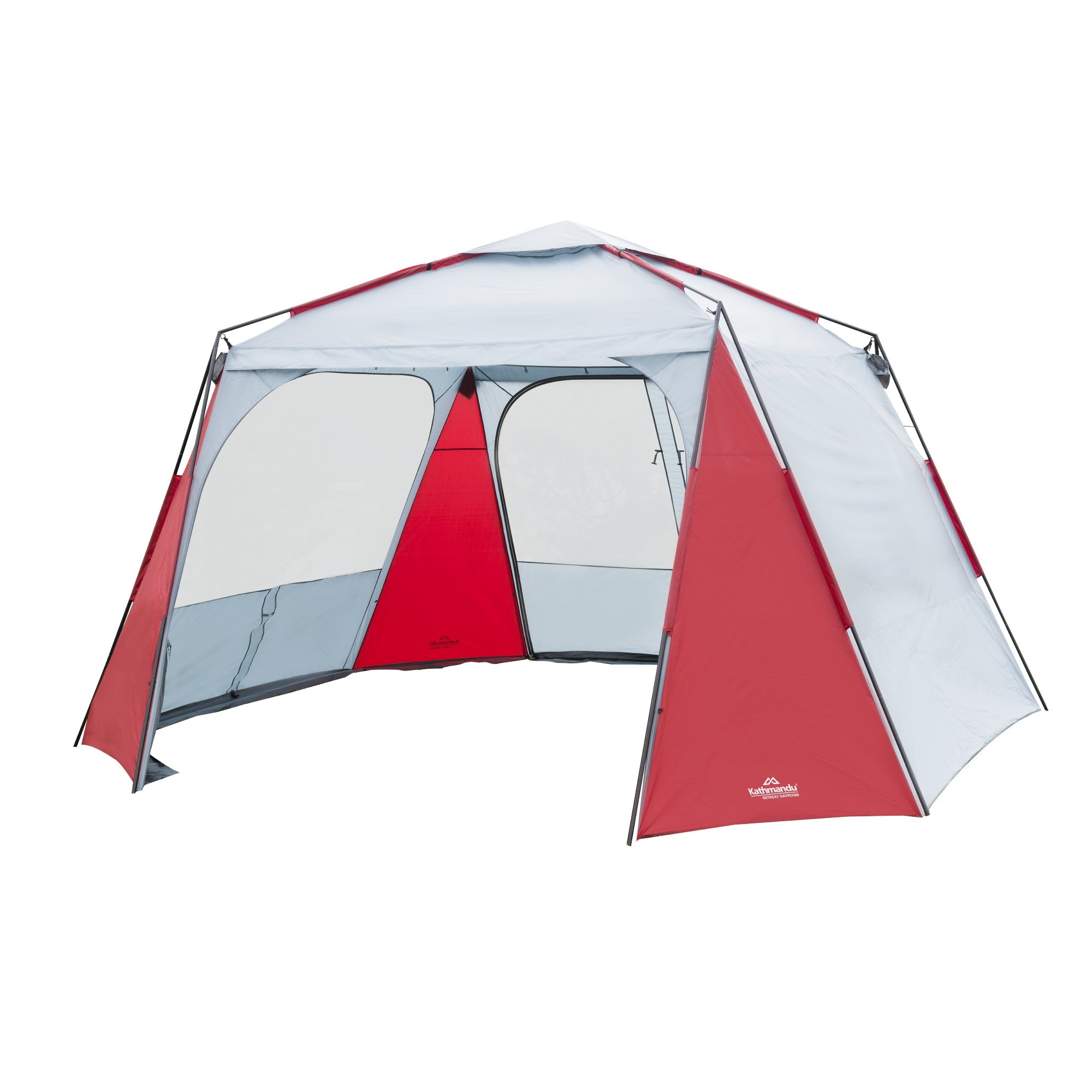 Cing Tents At Anaconda Including Family Swag Hiking More  sc 1 st  Best Tent 2018 & Stockman 12 Person Cabin Tent - Best Tent 2018