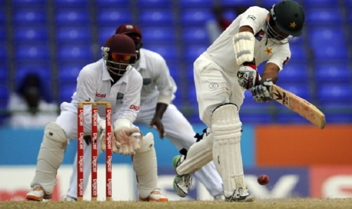 West-Indies-vs-Pakistan-2nd-test