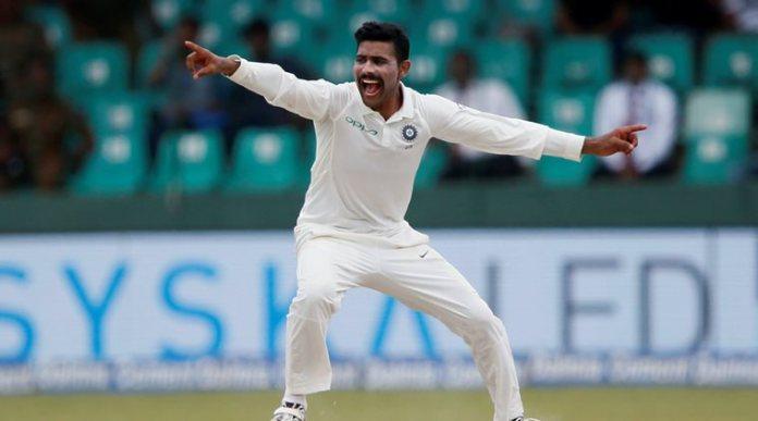 India beat Sri Lanka