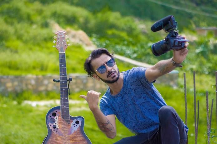Girish Khatiwada