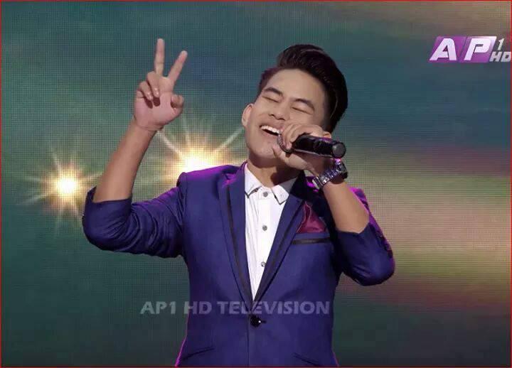 Buddha Lama is the winner of Nepal Idol - News, sport and opinion