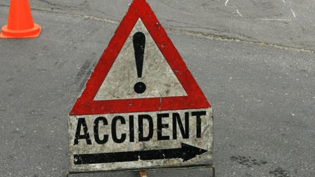 Image result for Two killed in separate road accidents
