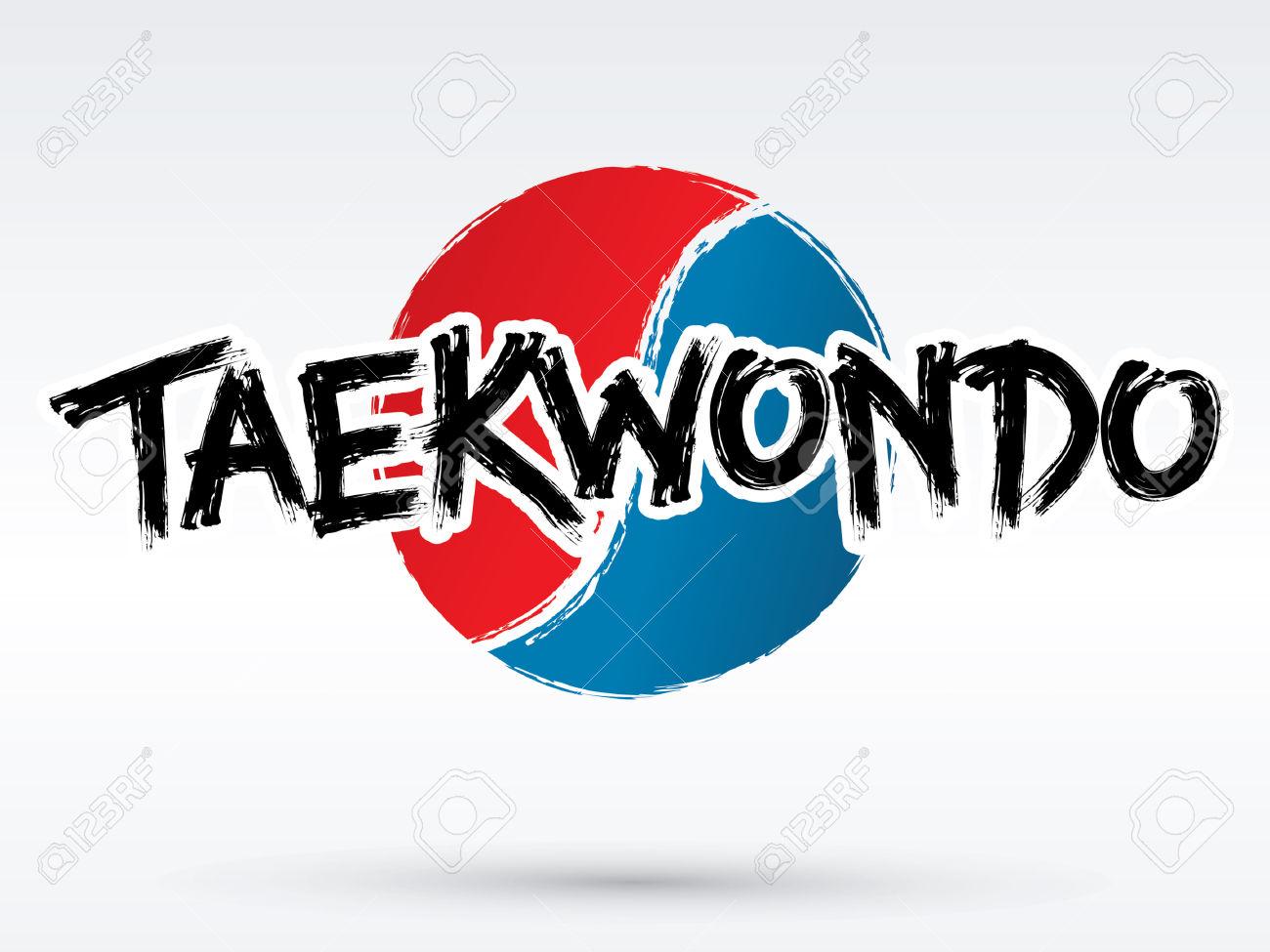 12th Int L Taekwondo Tournament Begins News Sport And Opinion From The Kathmandu Tribune S