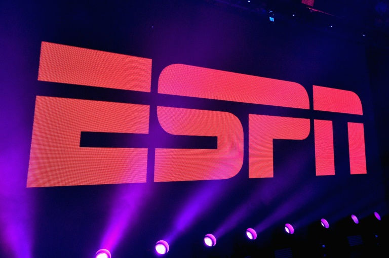 ESPN Plus streaming service announced for Apple devices