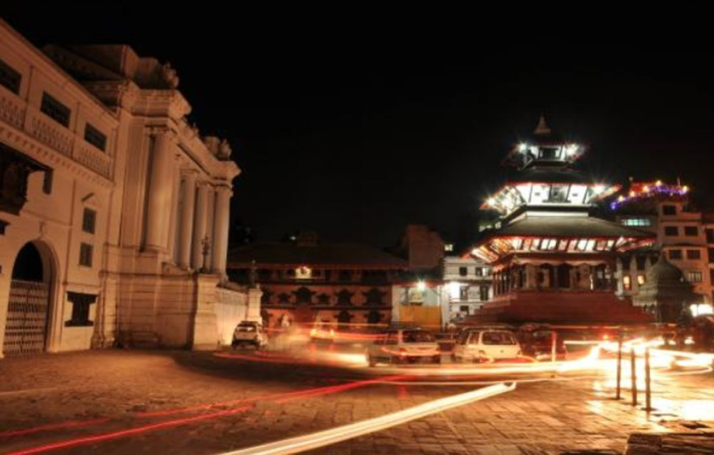 Things To Do In Kathmandu When Night Falls - News, sport and opinion