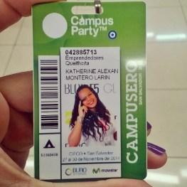 gafete-campus-party-salvador