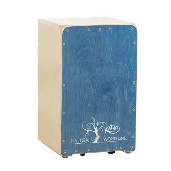 caja de percusion granada