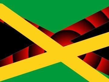 Jamaika - kaputt