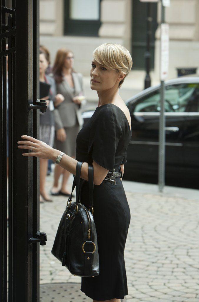 Kathrine Lately - Kathrine Eldridge, Wardrobe Stylist