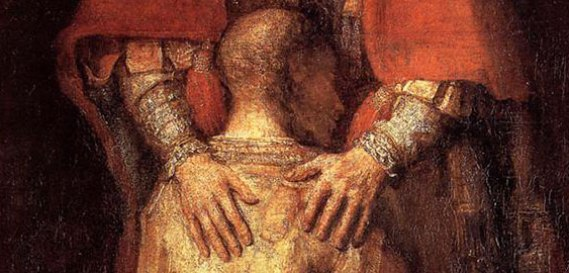 rembrandt-prodigal-son-detail2