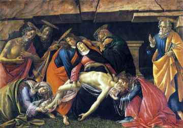lamentation_botticelli