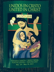 united in christ missal