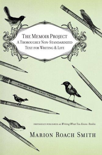 Memoir Project.jpg