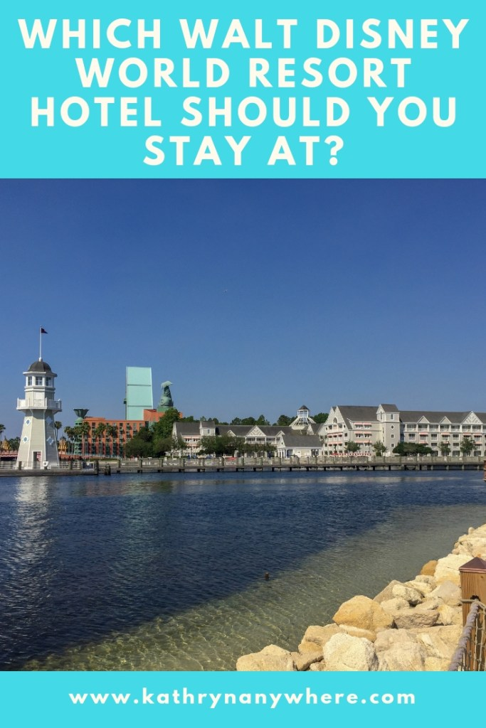 WHICH WALT DISNEY WORLD RESORT HOTEL SHOULD YOU STAY AT #WDW #wdwresorts #DisneyMoms #waltDisneyworldResort #deluxeresorts #moderateresorts #valueresorts #familytravelblogger #bestfamilytravelblogger #disneytravelblogger #disneyblogger #luxuryfamilytravel #budgetfamilytravel
