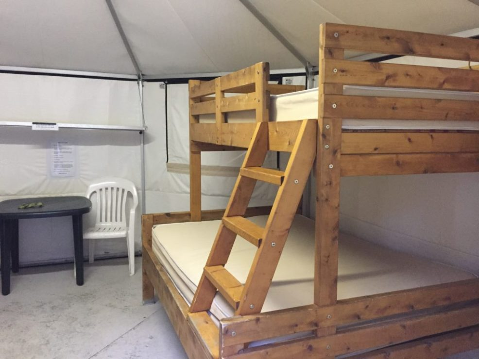 camping yurt 49