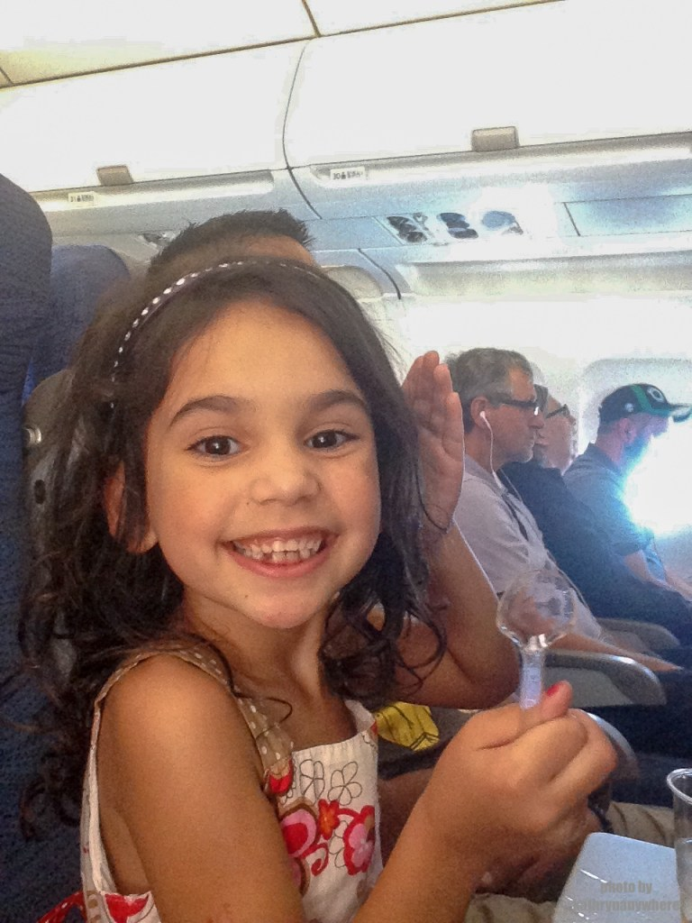Flying With Kids? What you need to know! #flyingwithkids #airplanerides #travelwithkids #kidstravel #willisitwithmykids #seatedwithkids #flyingfromcanada