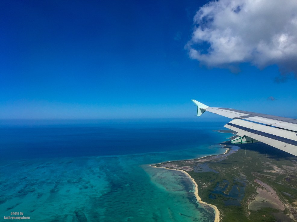 Flying With Kids? What you need to know! #flyingwithkids #airplanerides #travelwithkids #kidstravel #willisitwithmykids #seatedwithkids #flyingfromcanada #sunnyskies #caribbeanbound #islandlife #oceanblues