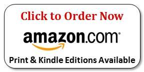 AmazonBuyButton