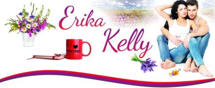 Erika Kelly