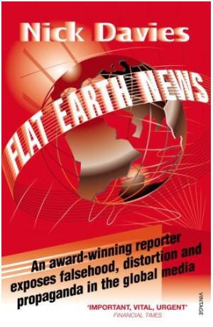 Book: Flat Earth News