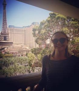 Vegas NV