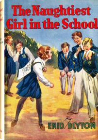 the-naughtiest-girl-in-the-school
