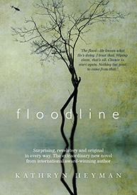 floodline1