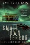 Smalltownterror2