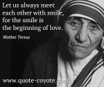 Mother-Teresa-Quotes10