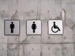 bathroom-signs-1310208