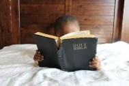 child-945422_1920