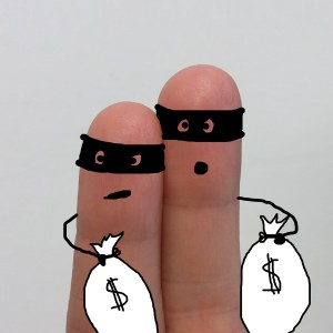 thieves-2012532_1920
