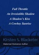 Kirstens Blacketer