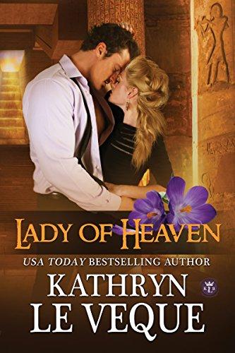 Lady of Heaven