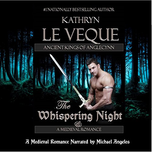 The Whispering Night