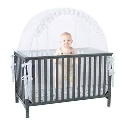 crib-tent.jpg