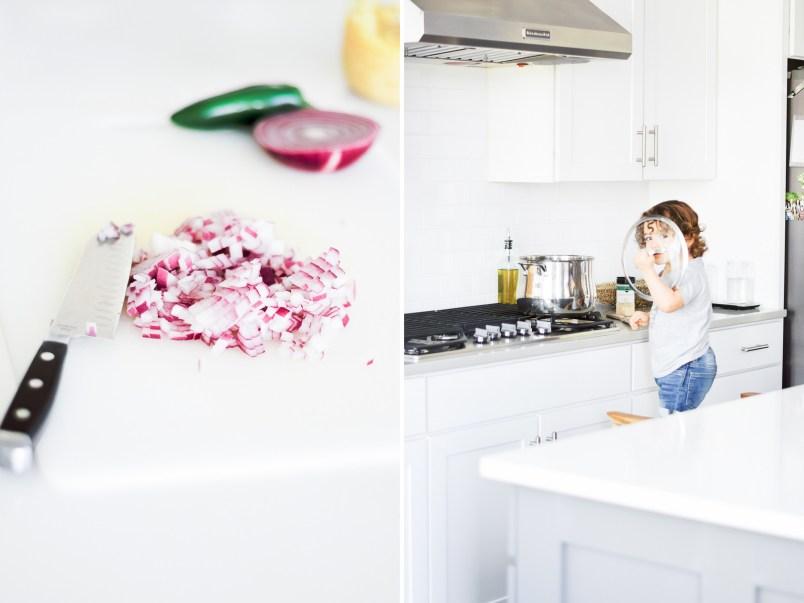 easy-fall-chili-recipe-charlotte-blogger-3