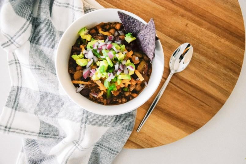 easy-fall-chili-recipe-charlotte-blogger-7