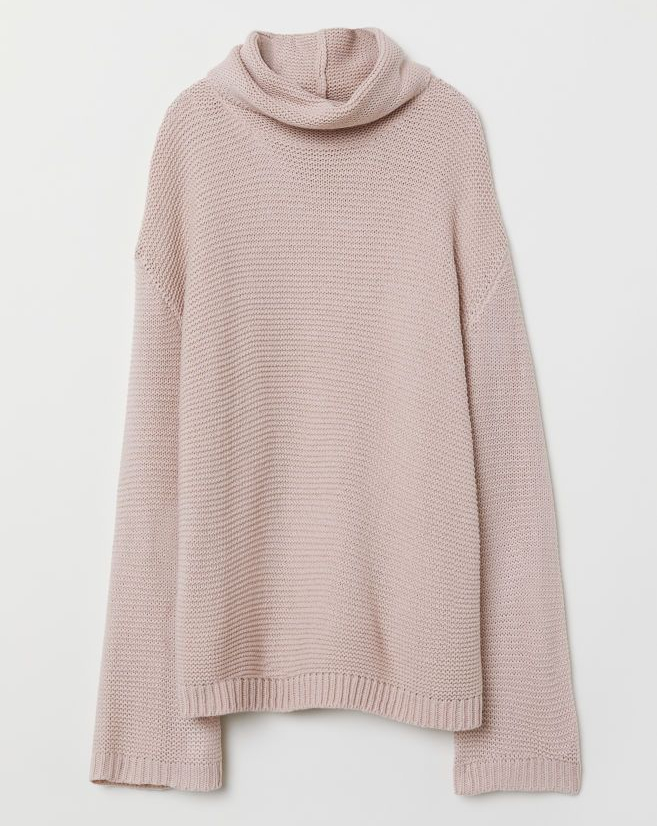 hm-blush-sweater.jpeg