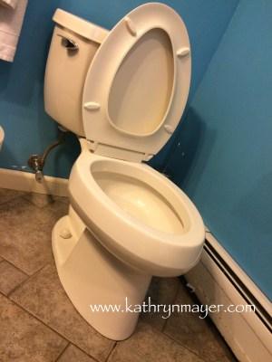 www.kathrynmayer.com