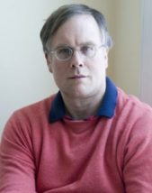 John Elder Robison – Living and Writing with Asperger's