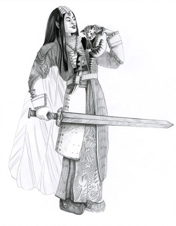 sketches2238 c copy