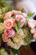 abney-details-08 bouquet