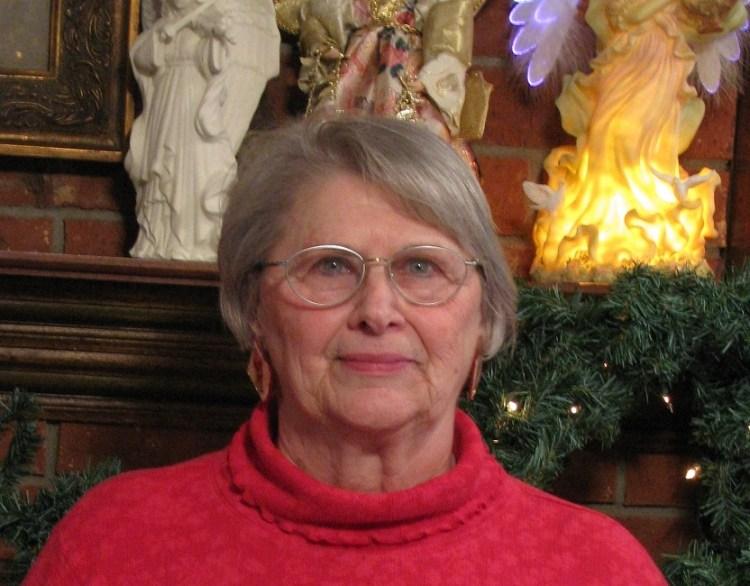 2007 Margaret 2