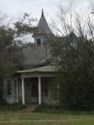 hollis house