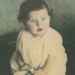 Kathryn Spurgeon