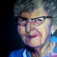 Grandma Gibbs