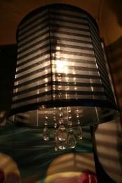chandelierlamp